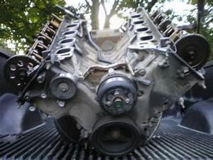 2002 Triton 4 6l - Ford F150 Forum