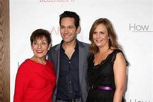 Paul Rudd said hurtful things about the Lancers in public ...