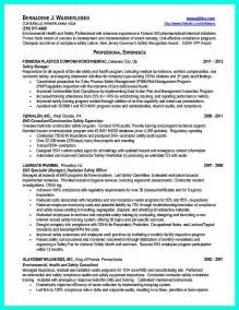 healthcare compliance officer resume sle best compliance officer resume to get manager s attention
