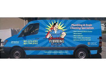plumbing provo 3 best plumbers in provo ut threebestrated