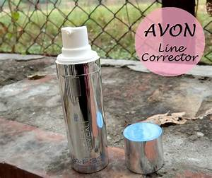 Avon Anew Clinical Pro Line Corrector Treatment With A