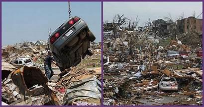 Debris Removal Disaster Away Hauling