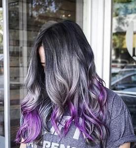 Top 15 Lavender Hair Color Ideas Of 2019