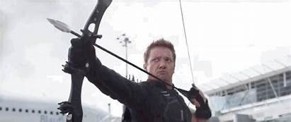Civil War Captain America Airport Scene Avengers