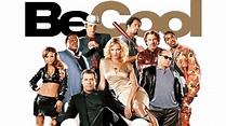 Be Cool   Movie fanart   fanart.tv