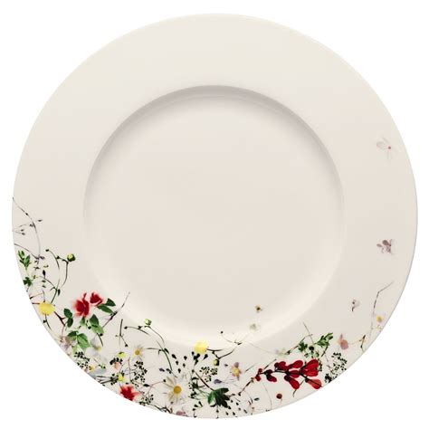 Rosenthal Fleurs Sauvages by Rosenthal Brillance Fleurs Sauvages