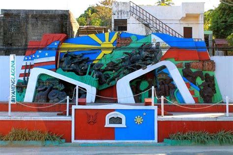 siege de mural siege mural rabattable 28 images kylo ren siege mural