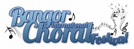 Bangor International Choral Festival - POSTPONED In light of the deteriorating situation regarding the Coronavirus @ ST. COMGALL'S PARISH CENTRE | BRUNSWICK ROAD | BANGOR | Northern Ireland | United Kingdom