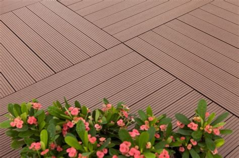 garden decking round up deck and outdoor living ideas and