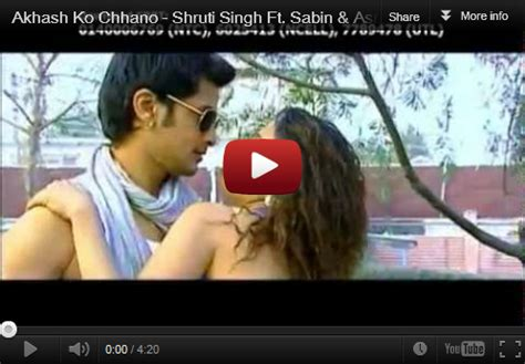 nepali songs nepali news nepali tv shows nepali nepali songs nepali news nepali tv shows nepali akhash ko chhano shruti singh