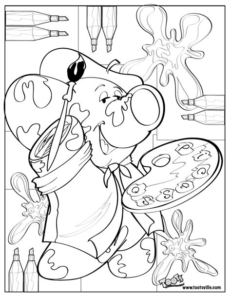 printable art coloring pages az coloring pages