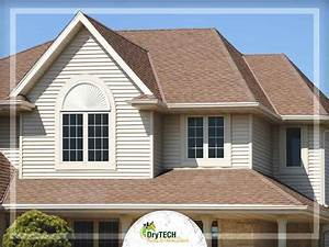 Weak Roof Areas That Require Prompt Inspections