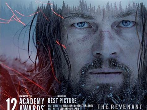 Leonardo DiCaprio's Oscars Acceptance Speech Gets ...