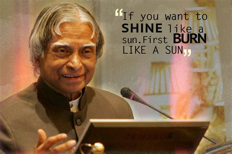 golden words   p  abdul kalam motivational blog