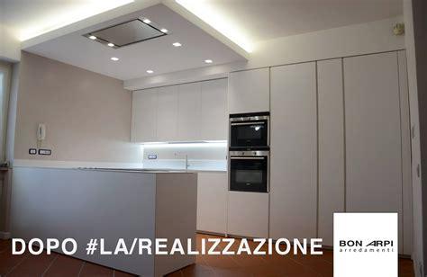 Progettazione D Interni by Studio Progettazione Interni Design Interni Venezia Mestre