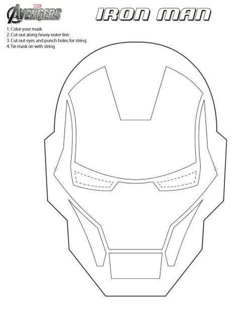 17 Best ideas about Iron Man Cakes on Pinterest | Iron man
