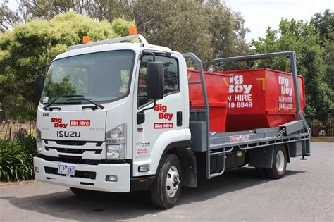 veolia environmental services rubbish removal skip