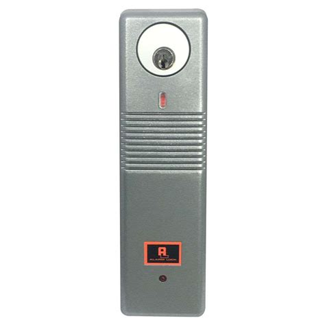 Alarm Lock Pg21 Door Alarm  Gokeyless. Skeleton Key Door Locks. Door Window Curtains. Overhead Door Stop. Custom Louvered Doors. Garage Mezzanine Storage. Garage Door Installation Instructions. Best Retractable Screen Doors. Condos With Garages For Rent