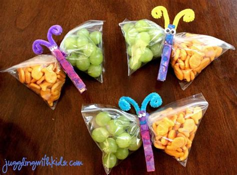 picnic snacks ideas 25 best ideas about kids picnic on pinterest kids birthday snacks cing party foods and