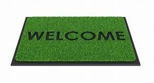 Welcome Mat Clipart - Clipart Suggest