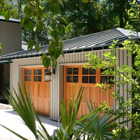 attached garage  breezeway plans garage  bedroom image