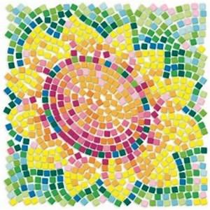 Mosaikbilder Selber Machen : gutes lernspielzeug mai 2012 ~ Whattoseeinmadrid.com Haus und Dekorationen