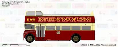 Transpng Bas Bus Views