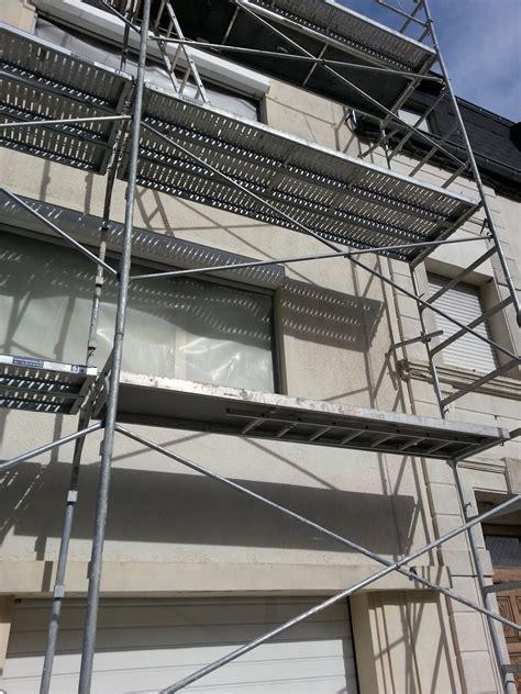 nettoyage interieur voiture luxembourg peinture arlon purnov nettoyage