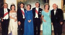 Prince Max, Duke in Bavaria