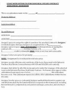 Real Estate Assignment Contract Dissertation Topics In Law Real