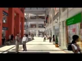 Maastricht Shopping öffnungszeiten : entre deux shopping center maastricht youtube ~ Eleganceandgraceweddings.com Haus und Dekorationen