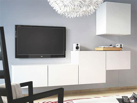 repeindre meuble cuisine laqué 17 meilleures idées à propos de ikea tv sur