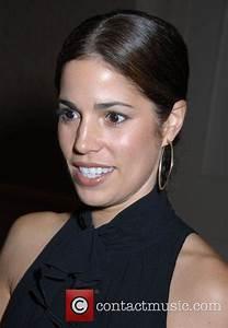 Anna Ortiz - 15th Annual Divine Design to benefit Project ...