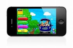 Auto Spiele Fr Die Reise In Den Urlaub Fnf Ideen Gegen