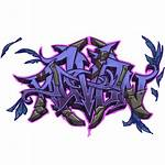 Fortnite Raven Spray Clipart Graffiti Featured Sprays