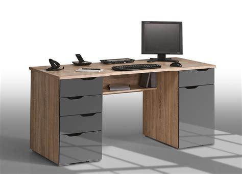 conforama meuble bureau conforama meuble informatique bois 11 meuble bureau 5