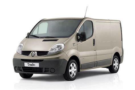renault vans renault kangoo van maxi and trafic phase 3 uk pricing
