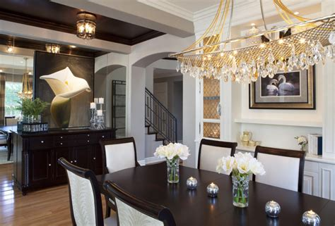dining room ideas traditional dining room san diego