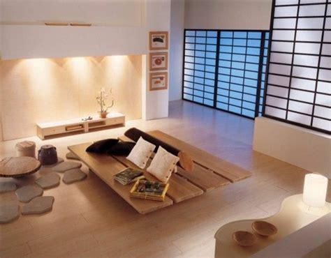 L. Home Decor Varberg : 40 Idées En Photos Comment Incorporer L'ambiance Zen?