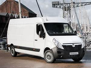 Download Vauxhall Movano Workshop Repair And Service Manual  U2013 The Workshop Manual Store