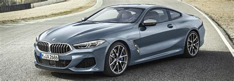 2019 Bmw 7 Series Coupe by 2019 Bmw 8 Series Coupe Features And Release Date