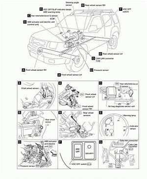2001 Nissan Xterra Engine Diagram 24214 Getacd Es