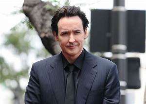 John Cusack's Stalker Might Have Been Trying To Reenact ...  John
