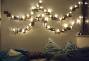 lichterkette schlafzimmer chestha lichterkette dekor schlafzimmer