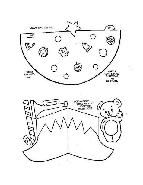 rudolph red nosed reindeer games coloring pages