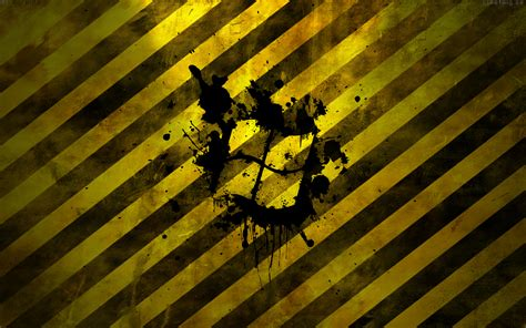 caution wallpapers uskycom
