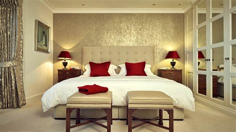 Good Master Bedroom Colors, Bedroom Color Schemes For
