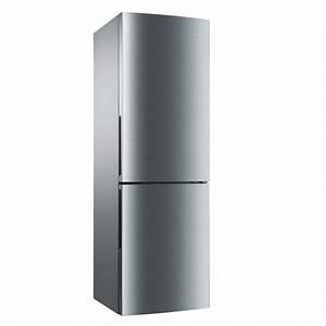 Kühlschrank 120 Liter : standk hlschrank silber 120l gefrierteil 250l k hlschrank a 370 liter haier ebay ~ One.caynefoto.club Haus und Dekorationen
