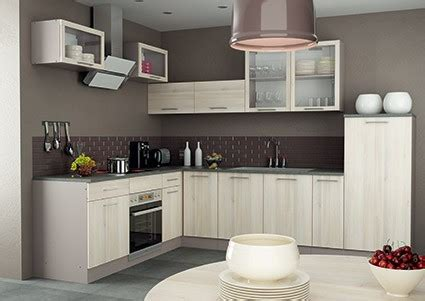 cuisine sans element haut meuble haut de cuisine 40 cm cuisto meuble de cuisine