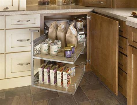 kitchen interior fittings kitchen cabinets accessories quicua com